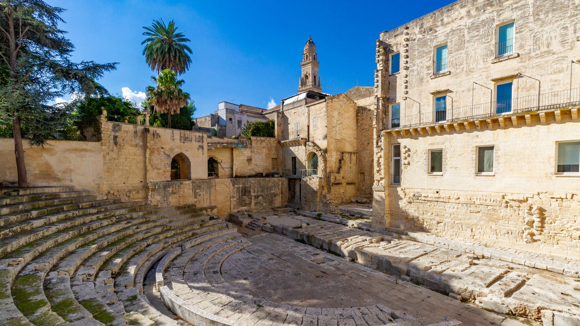Lecce_2
