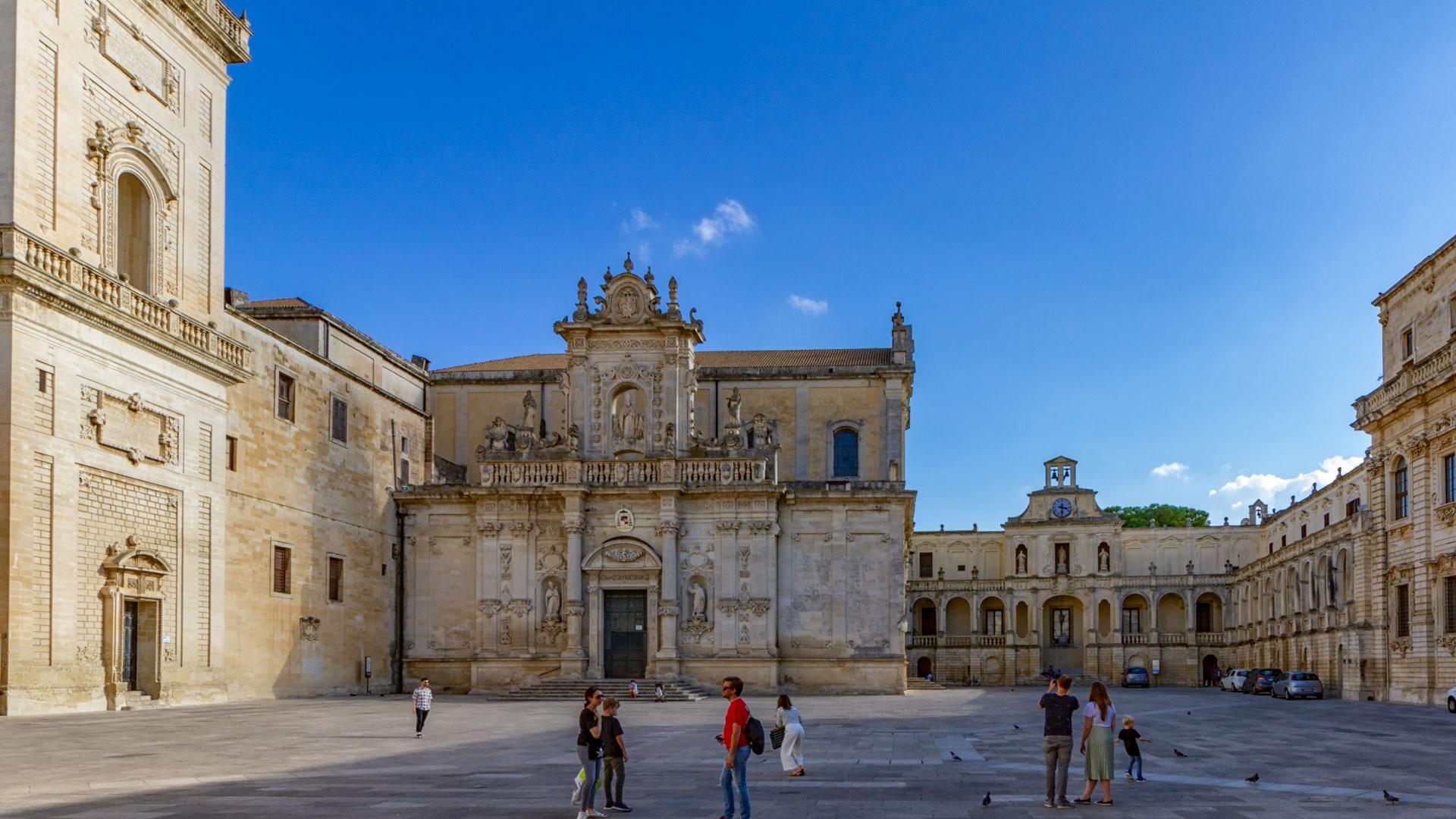 Lecce_3